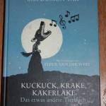 manubloggt_KuckuckKrakeKakerlake