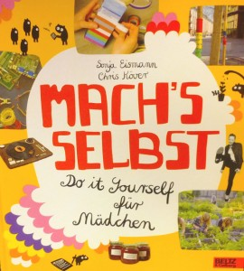 machsselbst_cover