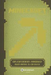 minecrafthandbuch