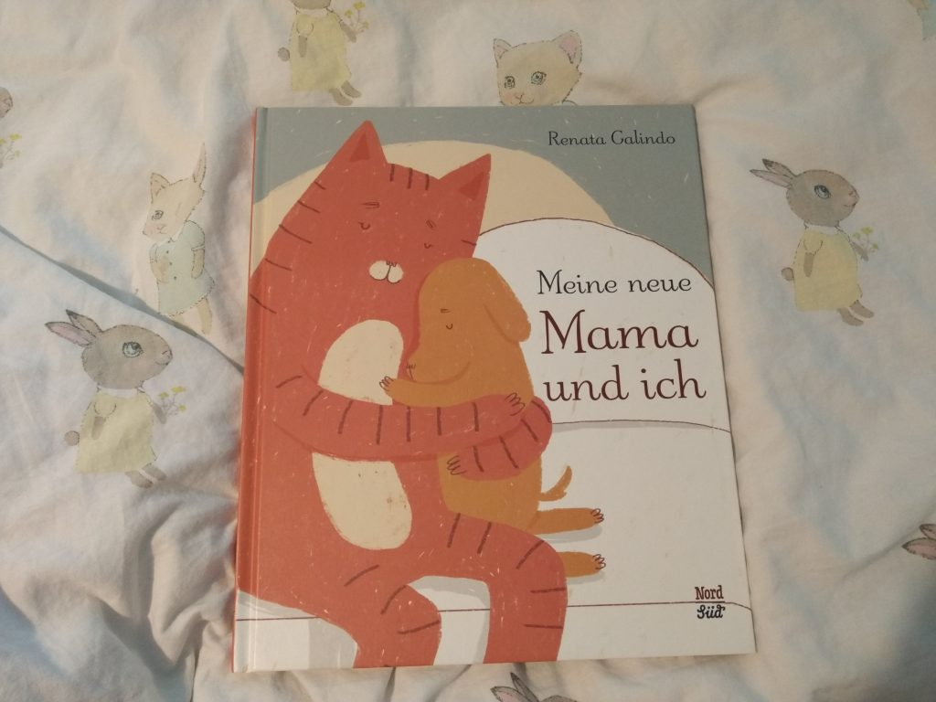 Meine Mama, Mein Erstes Date