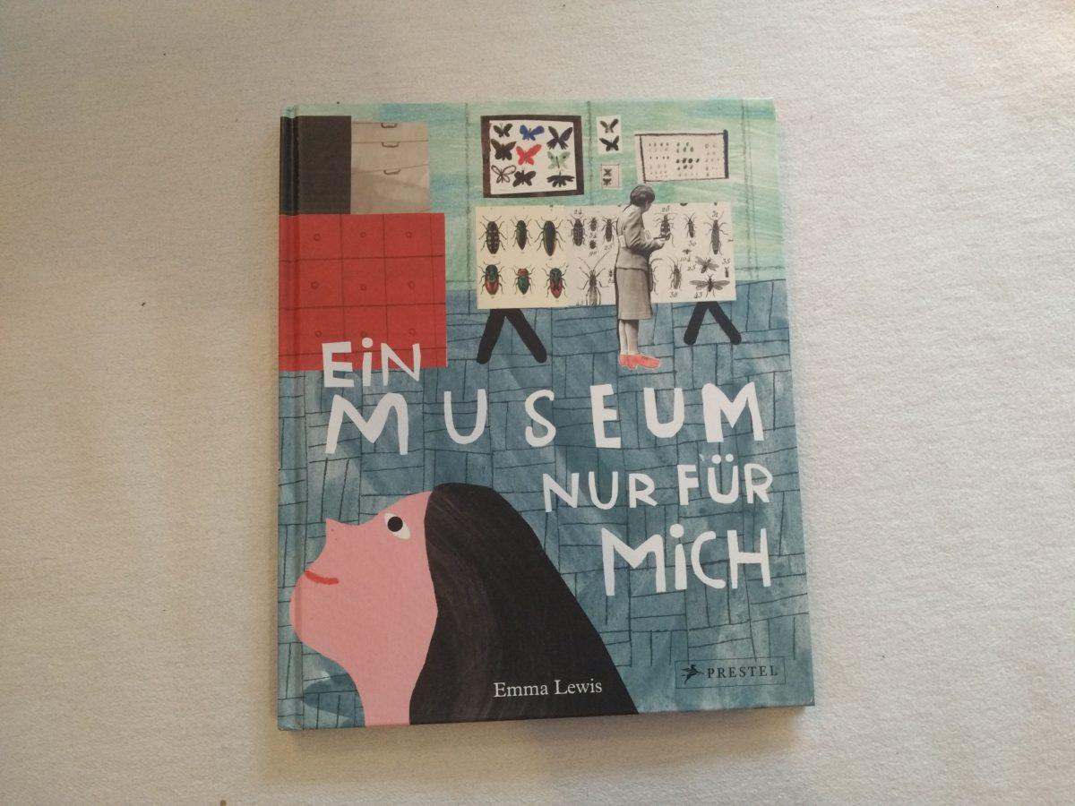 Was ist eigentlich ein Museum?