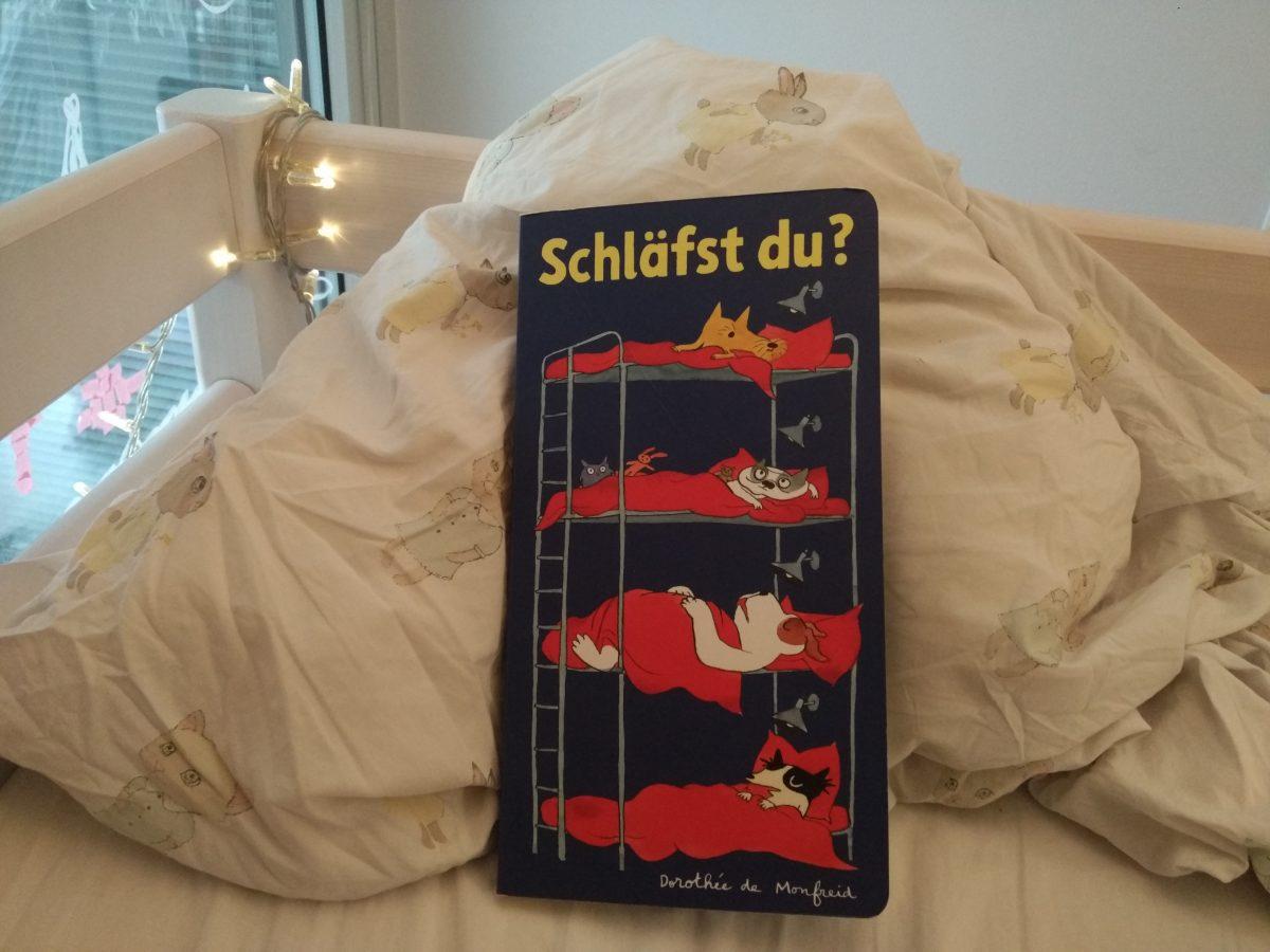 Schnaarch, Püüüh, Chrr, Rrrpf, Schnaa