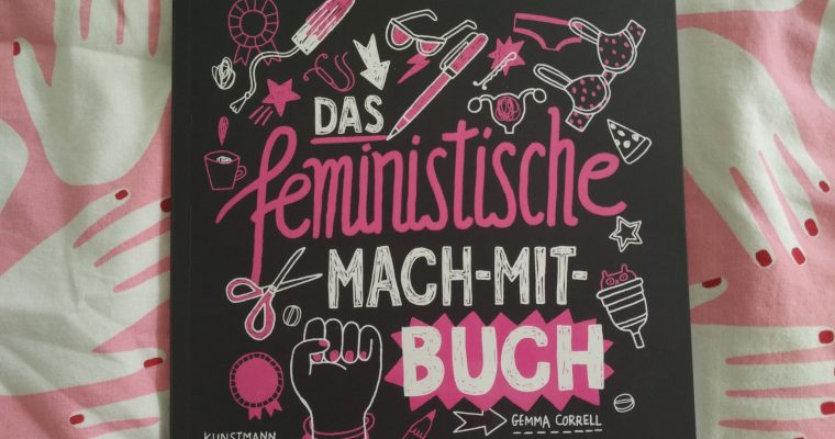 Feminismus zum Mitmachen
