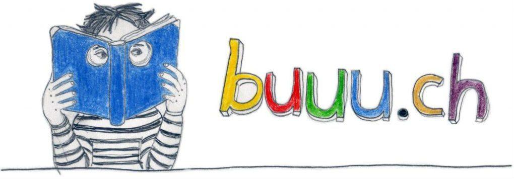 kinderbücher ab 5 jahren zum vorlesen