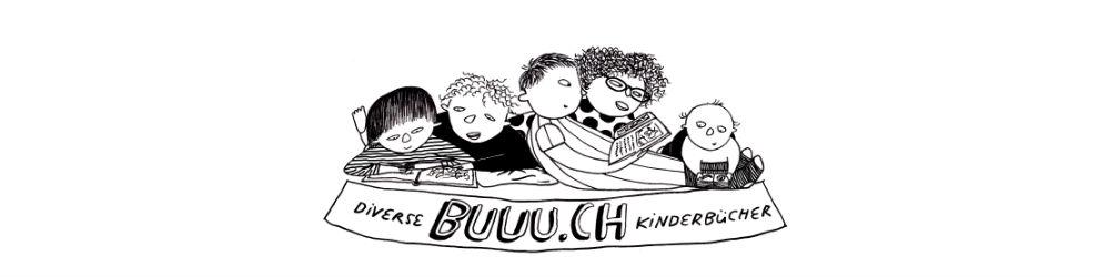 buuu.ch